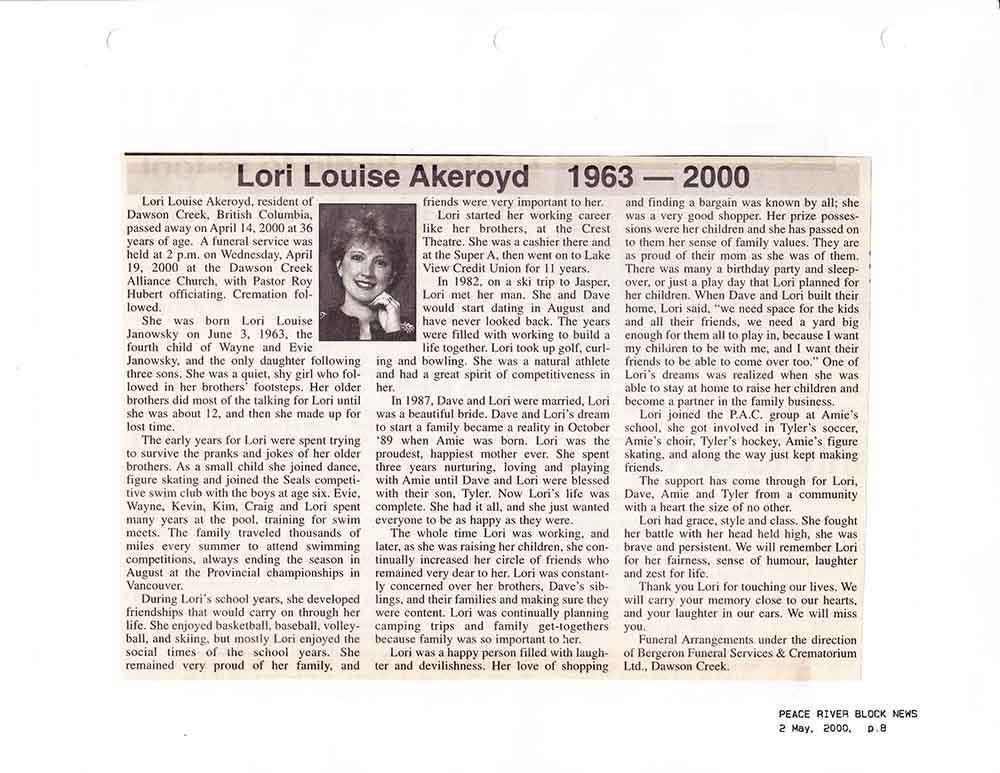 Louise Brun louise bruno obituary
